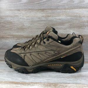 Merrell Vibram Chameleon Hiking Shoes